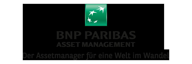 BNP Paribas Easy