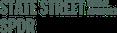State Street Global Advisors provider