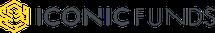 Iconic Funds BTC ETN GmbH provider