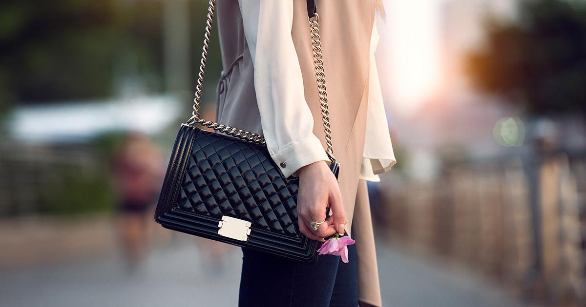Luxus & Lifestyle